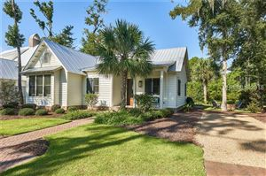 Tiny photo for 16 Walnut Grove STREET, Bluffton, SC 29910 (MLS # 386440)