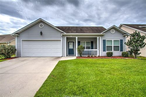 Photo of 27 Beaumont Court, Bluffton, SC 29910 (MLS # 408442)