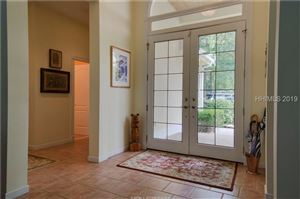 Tiny photo for 2 Toppin COURT, Hilton Head Island, SC 29926 (MLS # 370451)