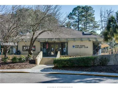 Tiny photo for 14 Wimbledon Court - #134, Hilton Head Island, SC 29928 (MLS # 342453)