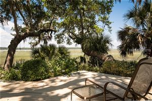 Photo of 29 Old Fort DRIVE, Hilton Head Island, SC 29926 (MLS # 392454)