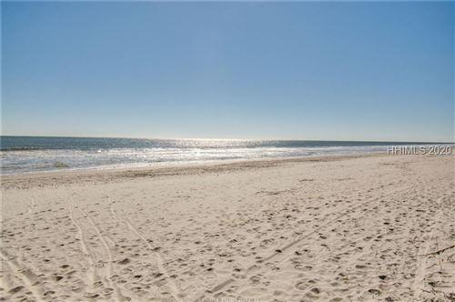 Photo of 40 Folly Field Road, Hilton Head Island, SC 29928 (MLS # 405454)