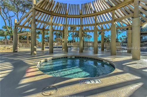 Tiny photo for 41 Ocean LANE, Hilton Head Island, SC 29928 (MLS # 381456)