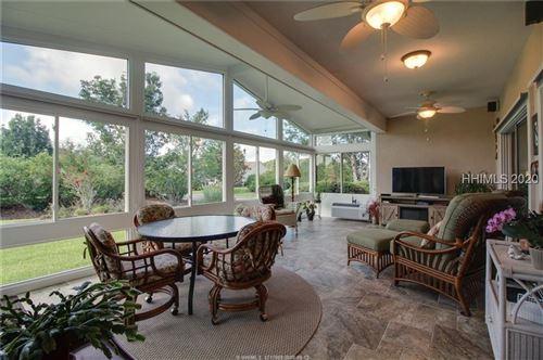Photo of 642 Cypress Hills Drive, Bluffton, SC 29909 (MLS # 406459)