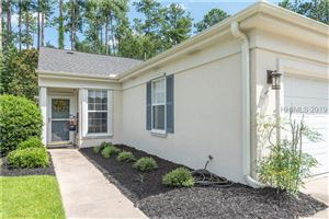 Photo of 11 Bouquet LANE, Bluffton, SC 29909 (MLS # 395460)