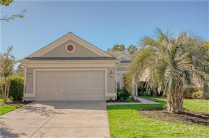 Photo of 9 Coronado COURT, Bluffton, SC 29909 (MLS # 398460)