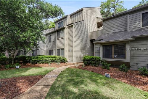 Photo of 108 Lighthouse Road #2326, Hilton Head Island, SC 29928 (MLS # 414462)