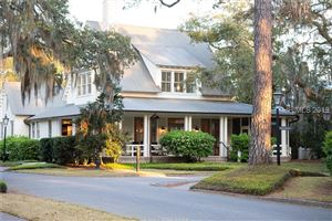 Photo of 1 Parkman STREET, Bluffton, SC 29910 (MLS # 393464)
