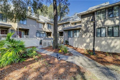 Photo of 125 Shipyard DRIVE, Hilton Head Island, SC 29928 (MLS # 390466)