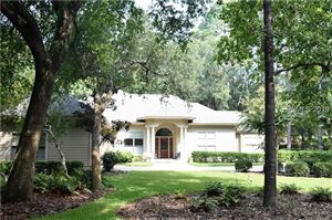 Photo of 19 Crooked Pond DRIVE, Hilton Head Island, SC 29926 (MLS # 396471)