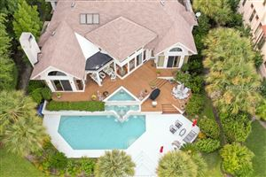 Photo of 9 Plumbridge LANE, Hilton Head Island, SC 29928 (MLS # 388480)