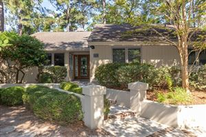 Photo of 8 Pine COURT, Hilton Head Island, SC 29928 (MLS # 397480)