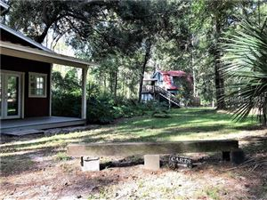 Tiny photo for 56 Martinangele ROAD, Daufuskie Island, SC 29915 (MLS # 387483)