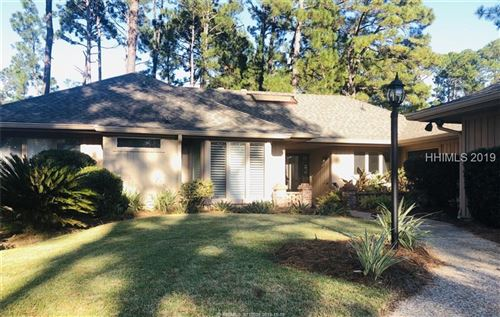 Photo of 33 Persimmon PLACE, Hilton Head Island, SC 29926 (MLS # 398486)