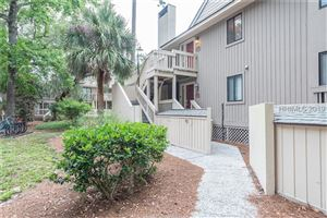 Photo of 125 Shipyard DRIVE, Hilton Head Island, SC 29928 (MLS # 394489)