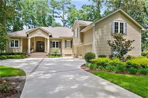 Photo of 61 Manchester COURT, Bluffton, SC 29910 (MLS # 395491)