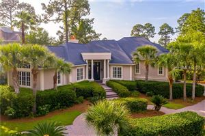 Photo of 8 Wexford Club DRIVE, Hilton Head Island, SC 29928 (MLS # 395497)