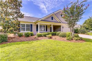 Photo of 31 Redtail DRIVE, Bluffton, SC 29909 (MLS # 395498)