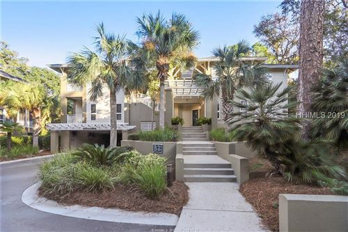 Photo of 87 Ocean LANE, Hilton Head Island, SC 29928 (MLS # 398499)