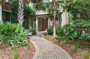 Tiny photo for 62 Blue Willow STREET, Bluffton, SC 29910 (MLS # 386500)