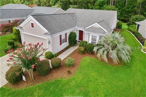 Photo of 58 Candlelight LANE, Bluffton, SC 29909 (MLS # 395501)