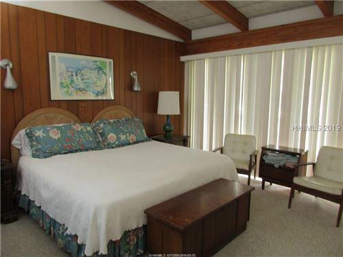 Tiny photo for 29 Holloman Trace, Hilton Head Island, SC 29928 (MLS # 354503)