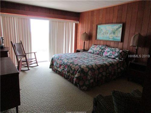 Tiny photo for 100-3A N Forest Beach DRIVE, Hilton Head Island, SC 29928 (MLS # 354503)