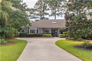 Photo of 281 Seabrook DRIVE, Hilton Head Island, SC 29926 (MLS # 395504)