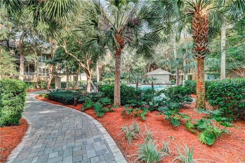 Photo of 87 Ocean LANE, Hilton Head Island, SC 29928 (MLS # 398506)