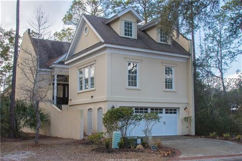 Photo of 57 Wexford On The Green, Hilton Head Island, SC 29928 (MLS # 404506)