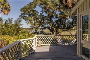 Tiny photo for 82 Crosstree DRIVE, Hilton Head Island, SC 29926 (MLS # 387508)
