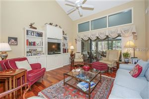 Photo of 40 Governors ROAD, Hilton Head Island, SC 29928 (MLS # 388508)