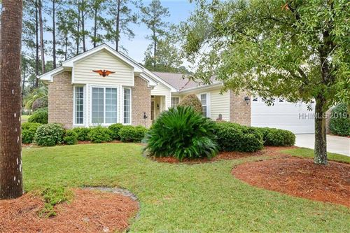 Photo of 90 Coburn DRIVE W, Bluffton, SC 29909 (MLS # 398508)