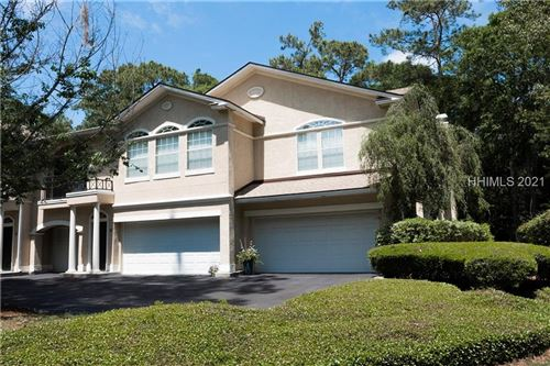 Photo of 4 Indigo Run Drive #2920, Hilton Head Island, SC 29926 (MLS # 414511)