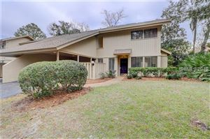 Photo of 43 Cordillo PARKWAY, Hilton Head Island, SC 29928 (MLS # 388513)