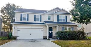 Photo of 61 Sago Palm DRIVE, Bluffton, SC 29910 (MLS # 397515)