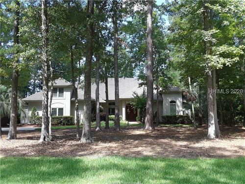 Photo of 11 Spartina Crescent, Bluffton, SC 29910 (MLS # 400515)