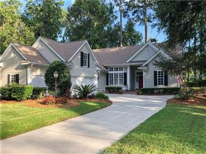 Photo of 3 Manchester COURT, Bluffton, SC 29910 (MLS # 395517)