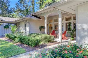 Photo of 56 Wedgefield DRIVE, Hilton Head Island, SC 29926 (MLS # 387518)