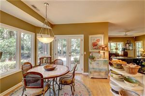 Tiny photo for 56 Wedgefield DRIVE, Hilton Head Island, SC 29926 (MLS # 387518)