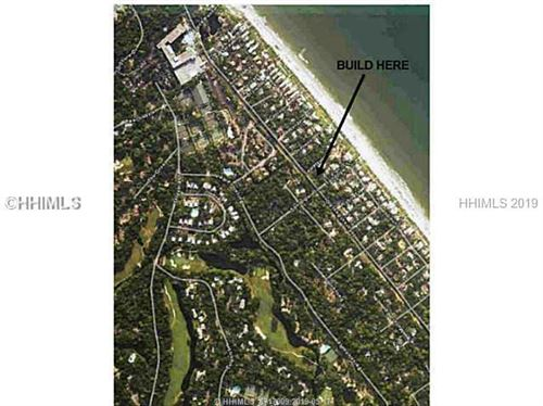 Photo of 100-3B N Forest Beach DRIVE, Hilton Head Island, SC 29928 (MLS # 331526)