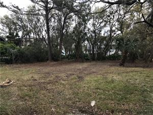 Tiny photo for 35 Ensis ROAD, Hilton Head Island, SC 29928 (MLS # 370535)
