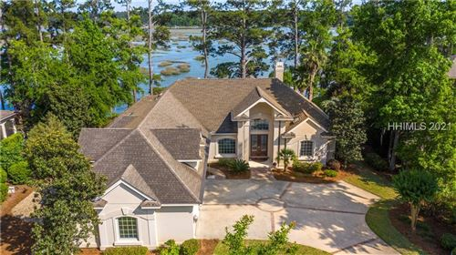 Photo of 102 Cutter Circle, Bluffton, SC 29909 (MLS # 414536)
