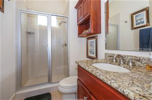 Tiny photo for 7 Berkeley COURT, Bluffton, SC 29910 (MLS # 387537)