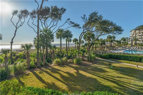 Photo of 41 Ocean LANE, Hilton Head Island, SC 29928 (MLS # 399544)
