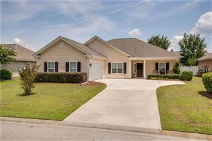 Photo of 221 Station PARKWAY, Bluffton, SC 29910 (MLS # 395546)