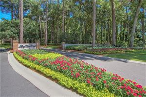 Photo of 4 Bonny Hall COURT, Hilton Head Island, SC 29928 (MLS # 372551)