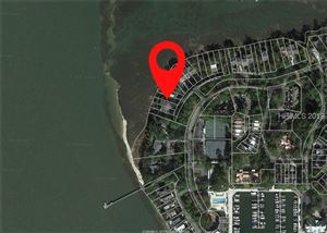 Photo of 104 Crosstree DRIVE N, Hilton Head Island, SC 29926 (MLS # 394552)