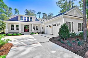 Photo of 256 Fort Howell DRIVE, Hilton Head Island, SC 29926 (MLS # 381556)
