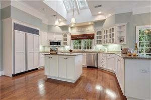 Tiny photo for 3 Fairfield COURT, Bluffton, SC 29910 (MLS # 385561)